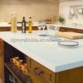 facile pulire pratico corian cucina in pietra artificiale counteretop in cina