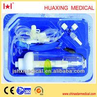 disposable elastomeric top syringe price pump