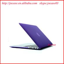 Waterproof case for macbook air,hard case for macbook pro inch