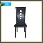massage chair machine sex bar chair model barber chair living room furniture DC022
