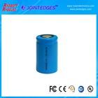 Ni-CD SC 1.2V 2000mAh rechargeable battery