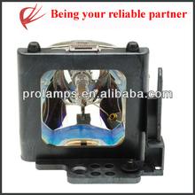 150watts DT00461 projector bulb lamp HITACHI - CP-X275/X275A/X275W/X327 HITACHI - ED-X3250/X3270