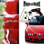 EL-886 Hot Design Pops a dent As Seen On TV/ Auto Car Repair Kit