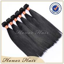 accempe sample order top grade wave 5a 100% virgin brazilian hair from china internet shop