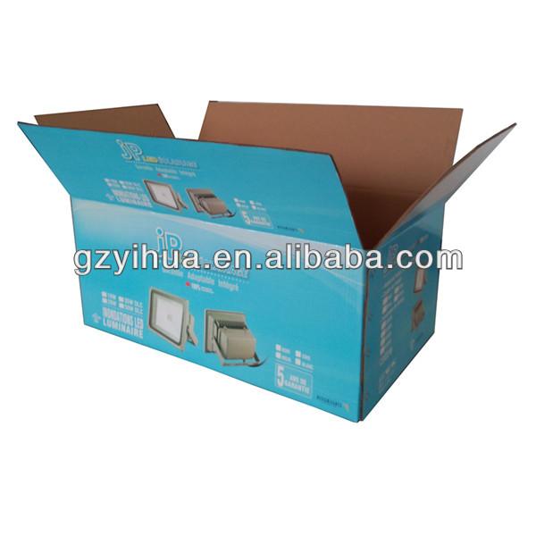 Coloured Cardboard Paper Colour Cardboard Paper Box