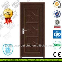 teak wood carving cabinet doors skin