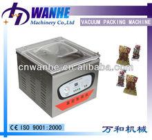 DZ-400/2R Industrial Vacuum Food Sealer( IN WENZHOU )
