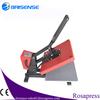 /product-gs/rs-3845-flatbed-shirt-heat-press-machine-heat-press-transfer-vinyl-38-45cm-1697974729.html