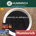 shenyang huminrich humate ácidos húmicos flanco estabilizador de perforación de petróleo sales