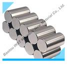 ceramic bar magnet for sale