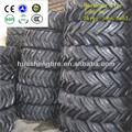 Vente chaude! Chine bias pneu de tracteur agricole manufacture. 20.8-38 pneu de tracteur