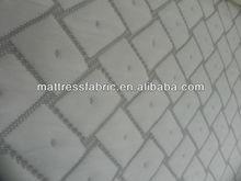 Hangzhou manufacturer bed mattress fabric