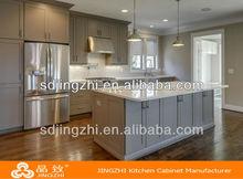kitchen cabinet china distributors