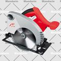 Alta qualidade 1600 w circular saw motor