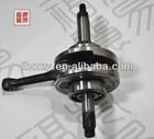 Factory Direct China Manufacturer racing motorcycle 150cc price