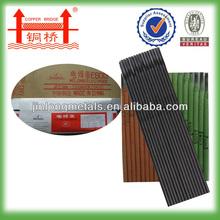 aws e6013 welding electrode manufacturer of welding rod brands