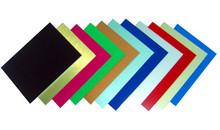 fireproof acp panel, pvdf acp sheet, acp silicone sealant