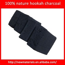 Factory price for charcoal fuel stick