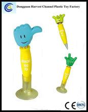 Dongguan Factory Manufacture Promotional Ball Pen