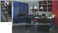 descatalogados completa de material mdf gabinete de cocina