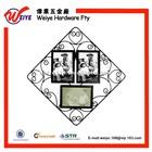 Wall-mounted photo frames Medium size / Home decor/Photo frame