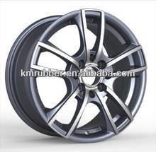 wheel 15/16inch alloy wheel rim in china ,hot sale.