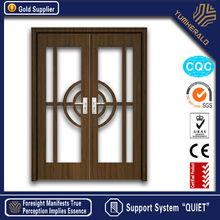 main entrance wooden door design