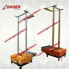 Technical Parameter of the Rendering Machine|Wall Render Plastering Machine|Cement Motor Rendering Machine