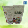 2014 Best Selling Chips Packaging Bag With Colorful Printing