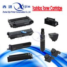 High Compatible For Toshiba Copier Refill Toner Powder