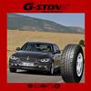 DOT GCC ECE CCC ISO INMETRO SONCAP COP SENCAMER car tyre with no.1 quality in China factoryetc...