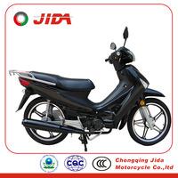 40cc pocket bike JD110C-21