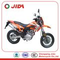 Pit bike jd200gy-5 200cc ingrosso