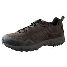 """Seeland Gorni 5 """" Walking Shoes"""