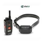 DOGTRA Training Collar 1210 NCP