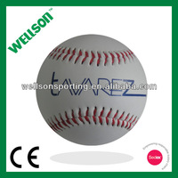 Academy 9'' outdoor training baseball