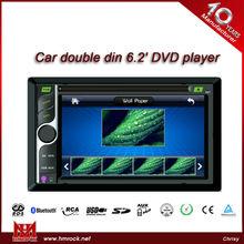 Car dvd mechanism,car dvd player monitors V-351D