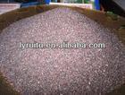 Brown Aluminum Oxide, sandblasting media,abrasives, grits