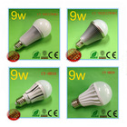 led bulb under hot sale!!!3/5/7/9W available indoor stair lighting
