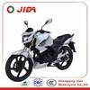 2500cc adult chopper bike JD250S-3