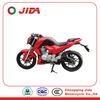 best 200cc bikes JD200S-3