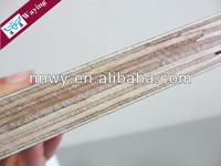 phenolic manufacturers philippine lumber malaysia export products