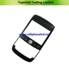 For Blackberry Bold 9790 Touch Screen Panle