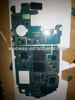 original new mobile phone motherboard For samsung galaxy s3 mini i8190 logic board