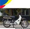 Best Saler Classical 110cc Cub Motorcycle C90 Sale