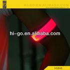 newest led armband south america hot sale