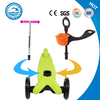 professional Scooters kids dirt scooters With Free Style Kids dirt Scooters