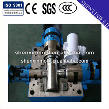 excellent Mould For PVC Tube Extrusions