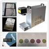 Bodor cnc fiber laser steel marking