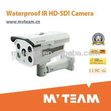 1080P Full HD camera IR Led Array